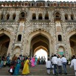 7 городов мира, где туристу будет нечем дышать