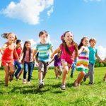 11 подслушанных историй о том, что дети — наша слабость. И сила