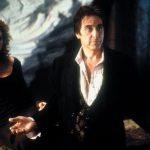 15 лучших фильмов, снятых под влиянием философских идей Фридриха Ницше