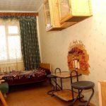 Вот как выглядят комнаты для свиданий заключенных в разных странах