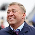Мэр Калининграда попросил жителей уехать из города во время чемпионата мира по футболу
