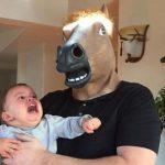 20 забавных доказательств того, что дяди — самые весёлые родственники
