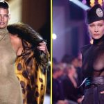 Дорогу молодым: кто пришел на смену легендарным моделям 90-х