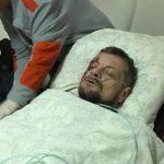 В Киеве попытались взорвать депутата