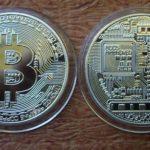 В Обнинске цыгане продали мужчине фальшивые биткойн-монеты