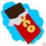 10 продуктов, которые могут вызвать бессонницу