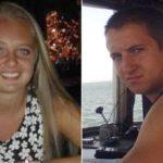 11 жутких фактов о девушке, которая убила парня по SMS
