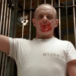 Топ-12 лучших фильмов про маньяков и серийных убийц