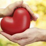 Как кардиологи заботятся о собственном сердце