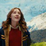 10 сильных фильмов, после которых хочется плакать