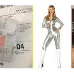 16 фото, которые покажут всю суть покупок в интернете