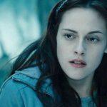 15 положительных киногероев, которые почему-то всех очень раздражают