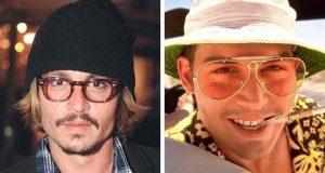 10 ролей, которые чуть не свили с ума голливудских актёров