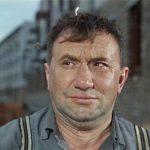 13 советских актеров, которые умерли в забвении и нищете