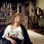 Маркиза ангелов: Как сейчас выглядит любимая Анжелика