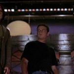 11 разумных решений героев ужастиков, от которых НЕ хочется выключить фильм