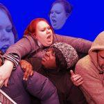 5 самых страшных историй, которые случались с людьми на распродажах