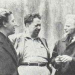 Троцкий и Фрида Кало: Что на самом деле их связывало?