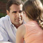 17 историй о том, как родители ловко обманывали своих детей