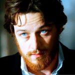 Почему у мужчины может быть рыжая борода, даже если он не рыжий?