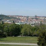10 мест в Праге, куда ходят сами пражане