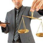8 профессий, которые ломают психику