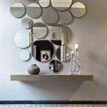 Как со вкусом обжить съёмную квартиру: 10 практичных советов