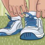 Ортопеды выделили 9 повседневных привычек, которые вредны для здоровья ног