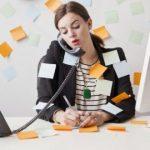 7 фатальных ошибок начальства, из-за которых талантливые люди увольняются