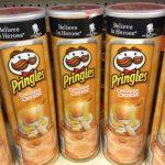 5 продуктов, которые оказались не тем, что мы о них думали