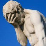 15 историй о самых ужасных клиентах, которые вас развеселят и взбесят