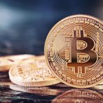 Омский подросток купил биткоин за 60к, но его обманули