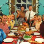 Миссия выполнима: праздники с родственниками, которые раздражают