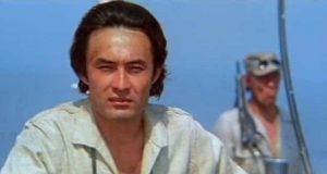10 советских актеров, которые ушли из жизни раньше 40