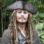 9 актеров, повторяющих любимые фишки во всех своих фильмах