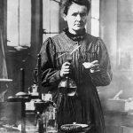 10 великих женщин, которые получили Нобелевскую премию