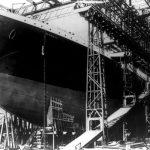 Последняя из выживших на Титанике женщина поделилась перед смертью советом