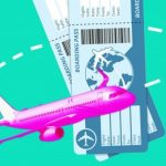 Список из 18 сайтов, где можно купить дешевые билеты в Европе