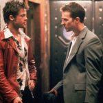 10 культовых фильмов-экранизаций, которые оказались лучше книг