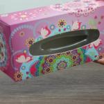Как избавиться от ящика с кульками и пакета с пакетами: подробная инструкция