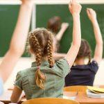 10 вечных традиций в школах, которые давно пора отменить