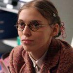 11 некрасивых актрис российского кинематографа, которых все обожают