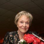 8 советских знаменитостей, которые вышли замуж за иностранцев