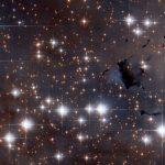 25 лучших недавних кадров телескопа Хаббл, которые удивят вас красотой