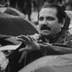 Жизнь и загадочная смерть Юрия Лонго