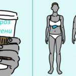 Да, и это тоже: 4 болезни, которые как огня боятся кофе