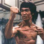 Путь самосовершенствования: 18 советов от Брюса Ли