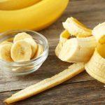 Почему половина населения Земли ест бананы неправильно и что с этим делать