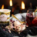Глинтвейн. 5 способов приготовления согревающего напитка