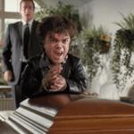 20 обалденных комедий, которые помогут на время забыть о насущных проблемах